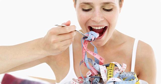 Pronokal: fases de la dieta