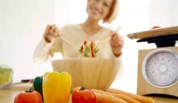 Alimentación para triglicéridos elevados