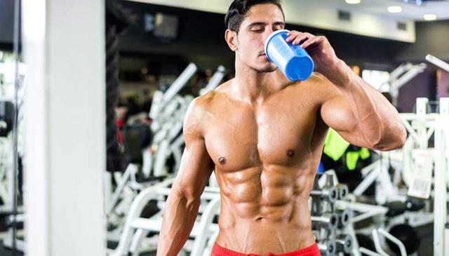 La mejor proteína según cada objetivo