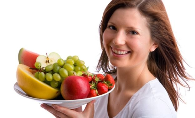 Cuáles son los alimentos con estrógenos
