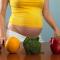 Cuáles son los alimentos para el embarazo