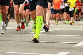 Preparación para media maratón