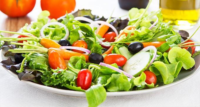 Dieta para bajar triglicéridos