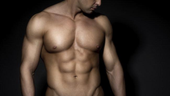 Ejercicios de abdominales inferiores