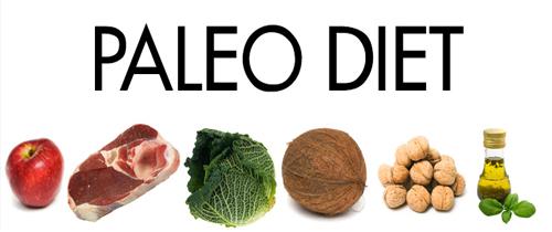 dieta paleolitica argentina menu