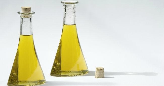Aceite de krill: contraindicaciones