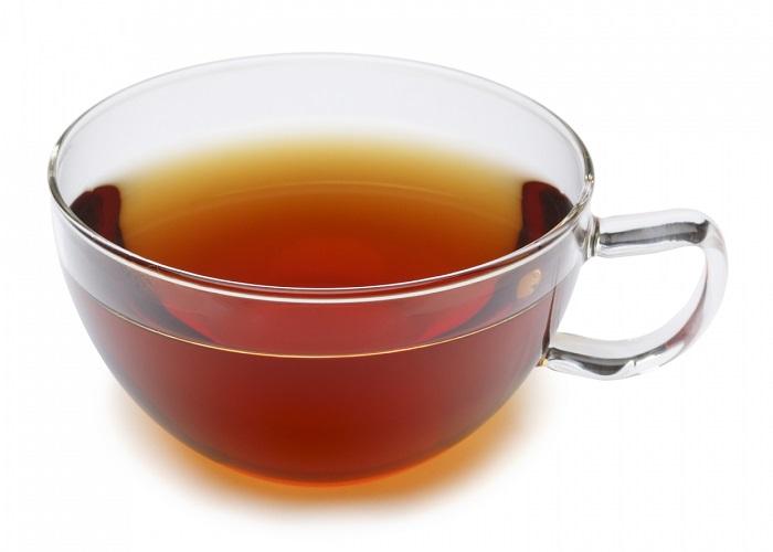 Cuáles son las clases de té