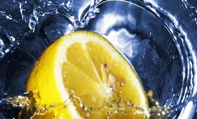 Contraindicaciones del limón