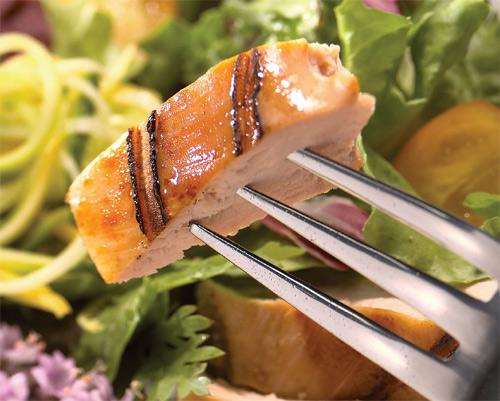 Dieta bajar colesterol: consejos básicos