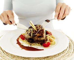 Dieta engordar sano
