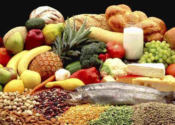 Hernia al hiato dieta