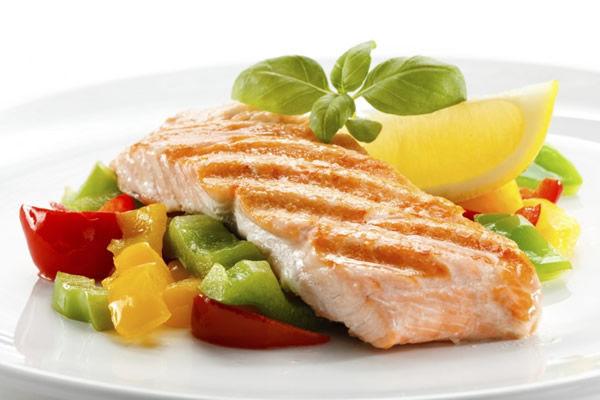 Dieta para perder 3 kilos