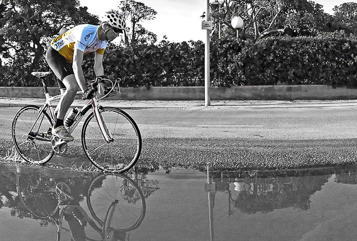 Videos de ciclismo