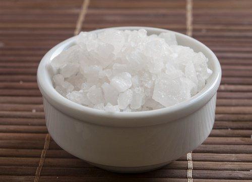 Magnesio: beneficios