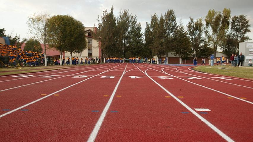 Plan de entrenamiento personal para correr