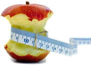 adelgazar 20 kilos dieta