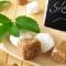 Stevia ¿Cuáles son sus beneficios?