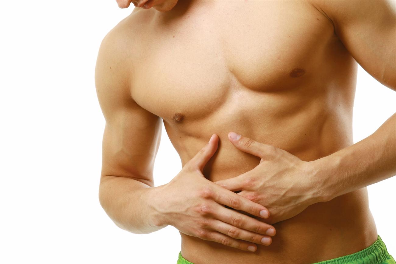 Agujetas abdominales ¿Cómo provenirlas?