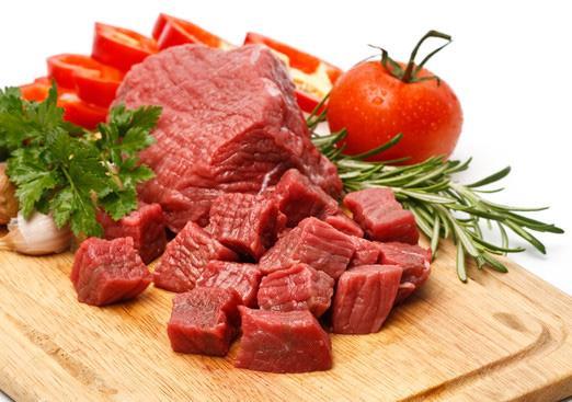Alimentos que contienen vitamina b12