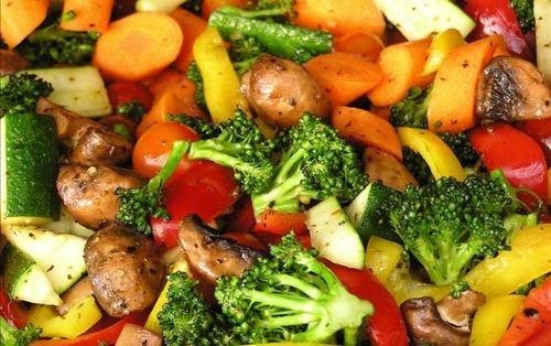 Cuáles son los alimentos para bajar colesterol