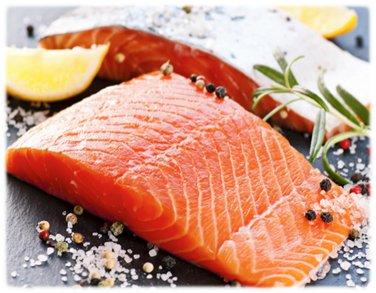 Alimentos con calcio para buena salud
