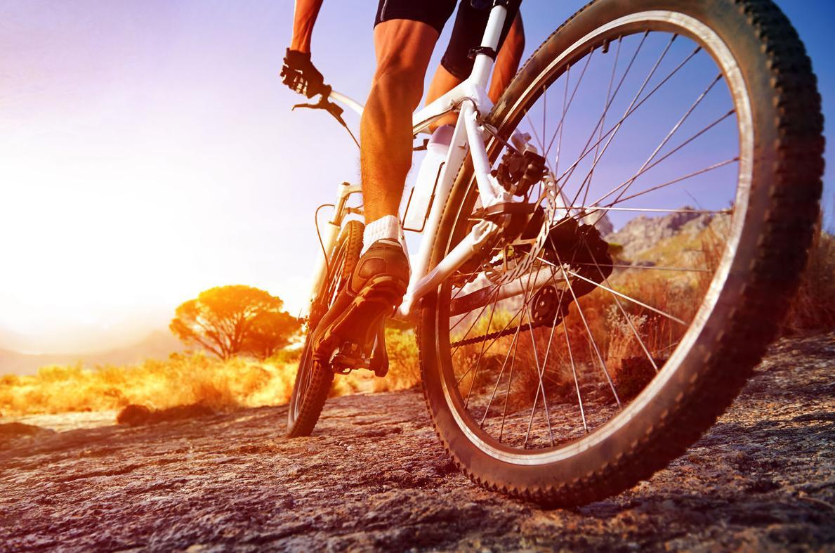 Consejos de ciclismo
