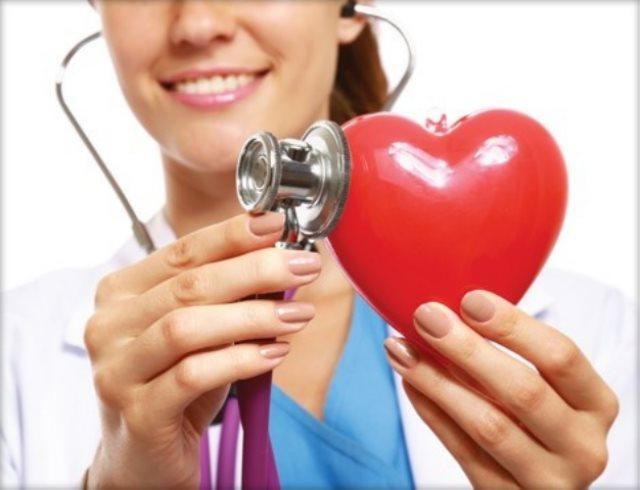 Qué relación tiene el colesterol y triglicéridos