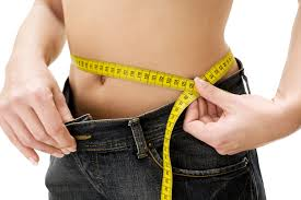 Cómo perder 2 kilos en una semana