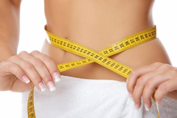 Cómo perder peso muy rápido