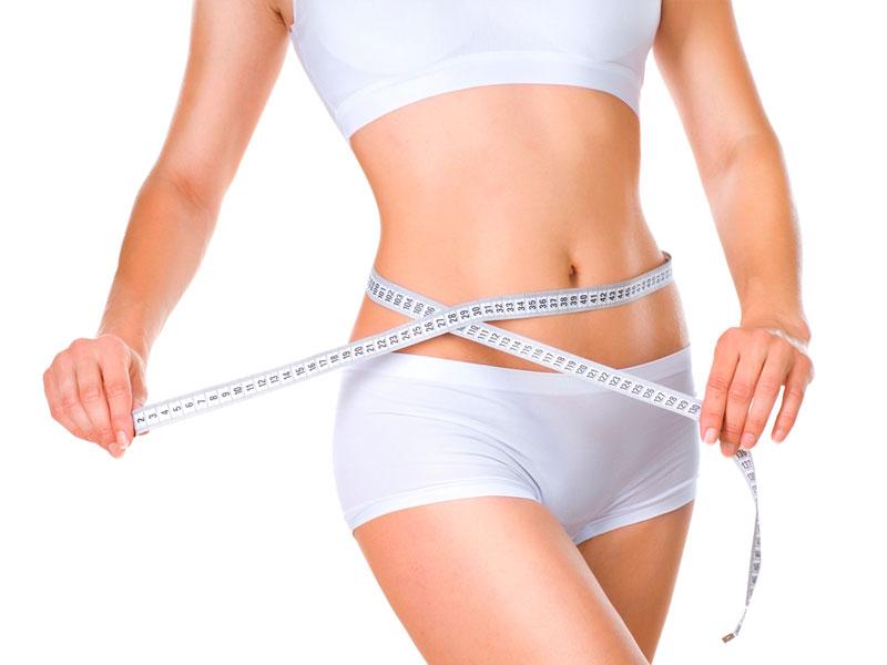 Cómo reducir abdomen
