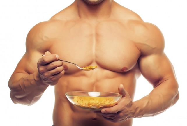Dieta de 3000 calorías