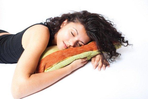 Efectos secundarios de la melatonina