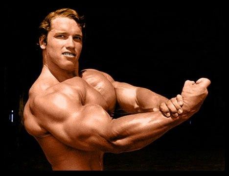Ejercicios con mancuernas para bíceps