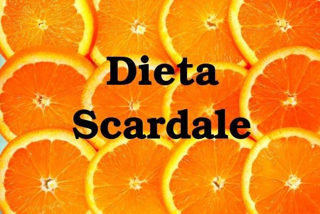 Dieta Scardale: opiniones