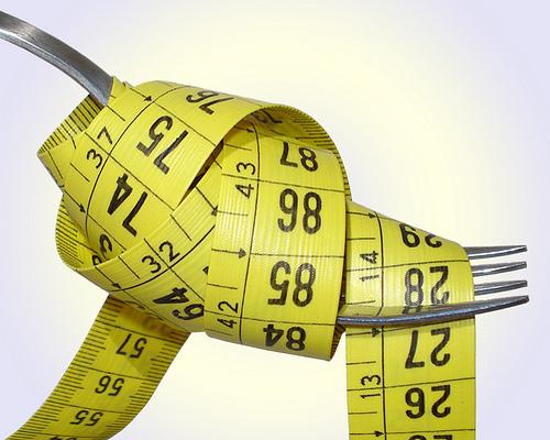 Dieta fácil y rápida para adelgazar