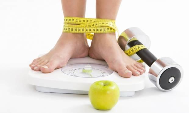 Dietas extremas ¿Cuáles son?