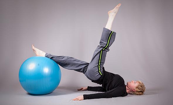 Como poder bajar de peso sin hacer ejercicio