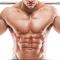 Ejercicios para abdominales superiores
