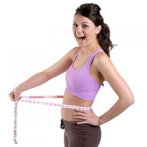 Dieta para adelgazar rápido 5 kilos