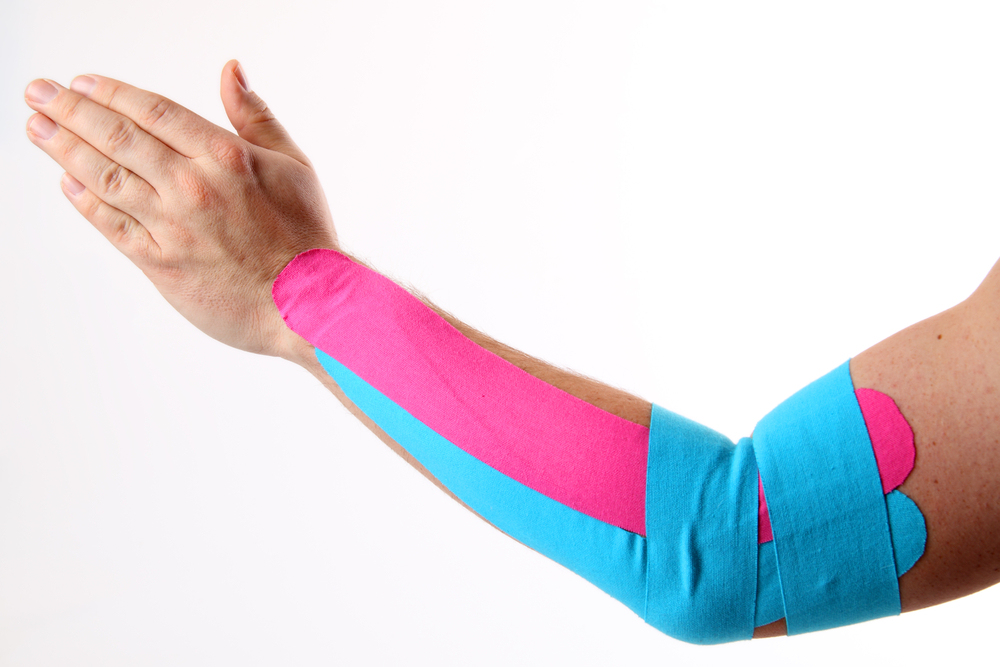 Epicondilitis lateral, ejercicios efectivos