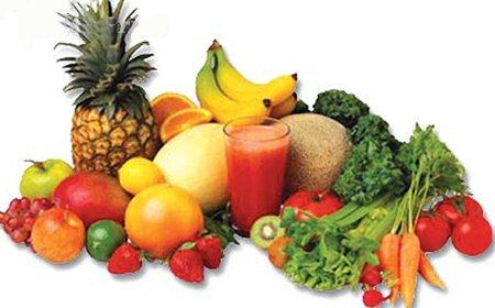 Los mejores diuréticos naturales