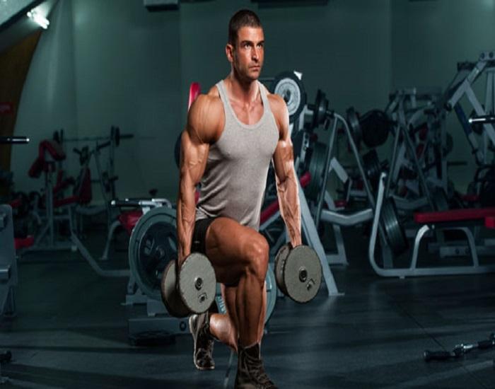 Extensión de cuádriceps ¿Cómo realizar los ejercicios?