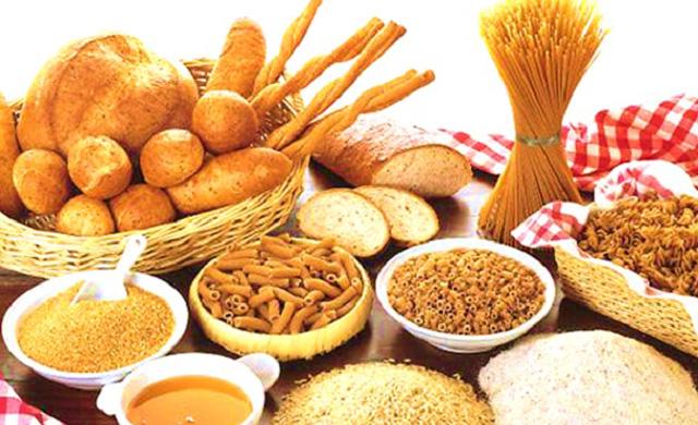 carbohidratos malos cuales son