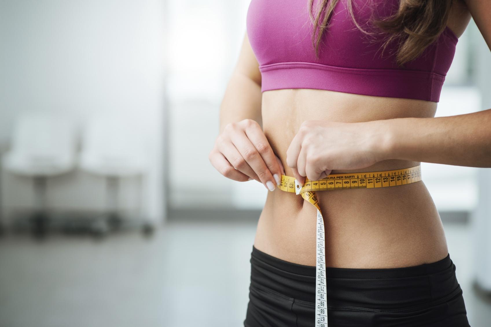 Cómo bajar de peso: la guía definitiva