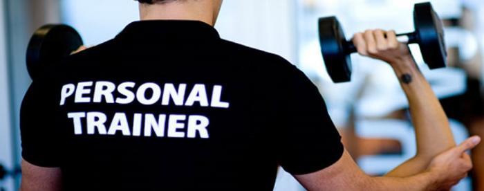 beneficios entrenador personal online