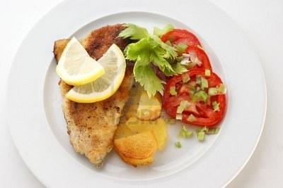 Dieta para ganar masa muscular en 2 semanas image 9