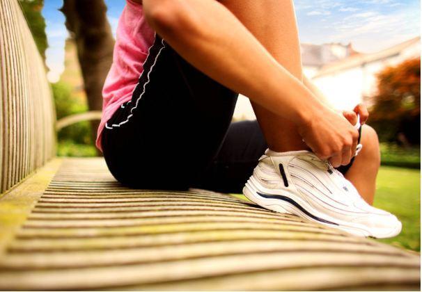 Consejos para evitar lesiones