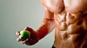 Fructosa y su relación en la pérdida de peso