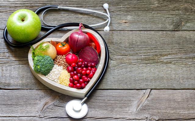 Cuál es la efectividad de la termogénesis dietética.