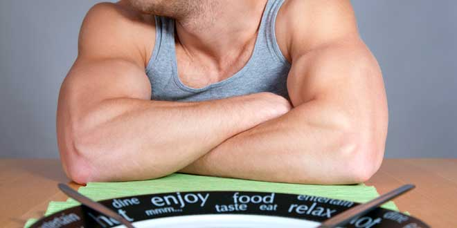 ¿El músculo se convierte en grasa?